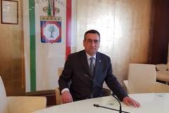 Colombe solidali dell'Associazione Pasticcerie Storiche di Bisceglie: Unpli Puglia ringrazia