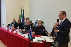 """Terremoto Albania  """"A Durazzo per dare supporto psicologico anche grazie alla Protezione civile"""""""