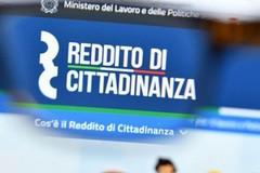 La Convenzione per il Reddito di Cittadinanza