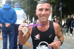 """Ricatti vince il """"Trofeo Boemondo 2019"""""""