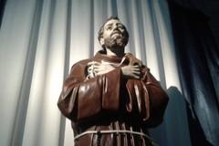 Solennità di San Francesco d'Assisi