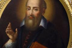 Memoria liturgica di San Francesco di Sales, patrono dei giornalisti