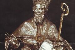 San Sabino: costruttore di chiese e di Chiesa
