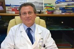 La sepsi: una patologia al pari dell'ictus o dell'infarto miocardico
