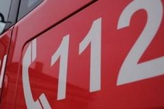"Numero unico Emergenza Europeo ""NUE 112"""