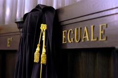 Trani: Carenza d'organico negli Uffici giudiziari