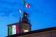 La Bandiera, il simbolo patrio più caro agli italiani