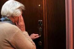 Truffe agli anziani: arrestati un avvocato e un ispettore dei Carabinieri