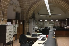 Uffici comunali:Nuovi orari di apertura al pubblico
