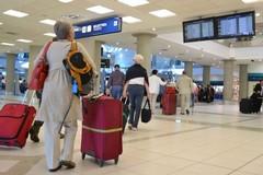 Puglia: Registrati oltre 20mila arrivi dal 3 giugno