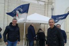 Le 4 battaglie di Fratelli D'Italia