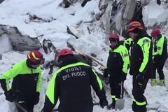 Misure concrete per valorizzare la specificità dei Vigili del fuoco