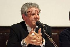Stress da coronavirus: il vademecum degli Psicologi di Puglia