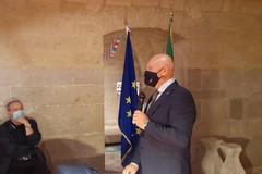 """Focus sulla """"Sicurezza in Italia e in Europa"""""""