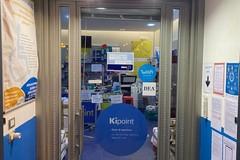 Kipoint: i centri multi servizi dedicati ai cittadini