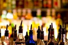 No Alcol Ai Minori
