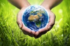Earth Day, la Giornata della Terra