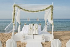 Coronavirus: Turismo e wedding in ginocchio