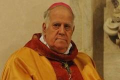 Santa Messa in suffragio di Mons. Raffaele Calabro