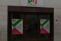 """Un voto """"controcorrente"""" per stimolare il Pd"""