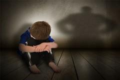 Sgominata dalla Polizia Postale una rete di pedofili italiani