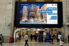 La Puglia è ancora una regione trendy