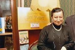 Nel ricordo della Libraia Teresa Pastore