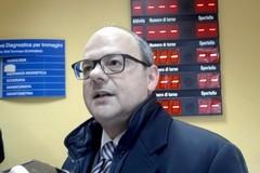 Nuovo ospedale di Andria,  prosegue l'iter amministrativo