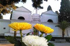 Commemorazione dei Defunti: accesso al cimitero comunale