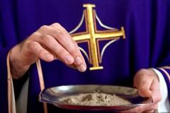 Il mistero sacramentale della Quaresima