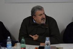 Emiliano a Canosa al Presidio Post-Acuzie