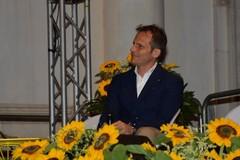Silvio Barnabàresta a Varese