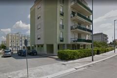 Alloggi di edilizia residenziale pubblica : assegnazione in locazione