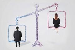 Donne e professioni: ancora discriminazioni?