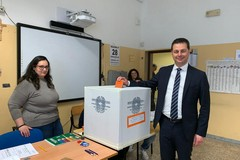 Il Movimento 5 Stelle vince a Canosa