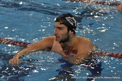 Michele Sassi convocato per gli Europei junior