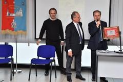 Grazie Canosini di Torino!