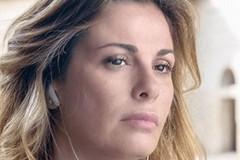 Vanessa Incontrada  invitata dagli Ambulanti di Puglia
