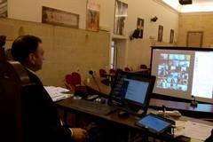 Consiglio comunale in seduta ordinaria e pubblica