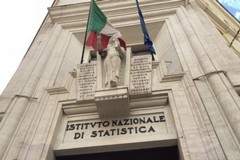 Istat: Pil Puglia 2018 +1,4, più della media nazionale.