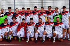 """Juniores Canosa Calcio: """"Una stagione positiva su più fronti"""""""