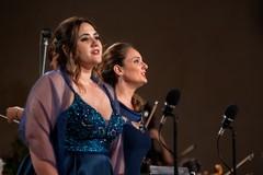 Galà Lirico Sinfonico 2020 Città di Canosa di Puglia