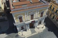 Un nuovo inizio per il Museo dei Vescovi