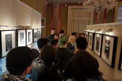 Museo dei Vescovi: un anno di affermazioni
