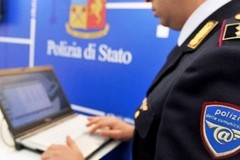 Diffusione di materiale pedopornografico :smantellate 16 associazioni criminali