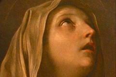 Guido Reni. L'incanto della contemplazione
