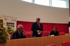 Un viaggio nella storia e nel pensiero di Aldo Moro