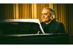 Ennio e Astor : Incontro tra la  musica  italiana  e  quella  argentina