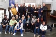 Pellegrinaggio in devozione di Maria SS. della Vetrana