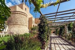 Il film più bello: la Puglia